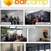Mein Andenken an das Barcamp in Karlsruhe #bcka