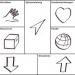 Beispiele für Geschäftsmodelle (Business Model Canvas)