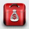 Business Model Toolbox für das iPad