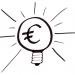 Wie Sie die Teilnahme am Workshop finanzieren können