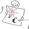 Erfolg mit einem Online-Business