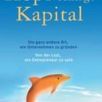 Literaturtipp: Kopf schlägt Kapital